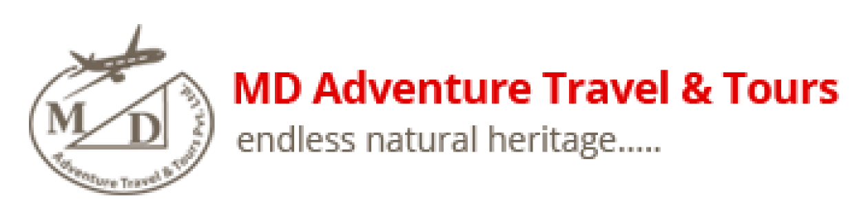 MD Adventure Travel & Tours | Travel Nepal | Tour in Nepal | Nepal Ticketing