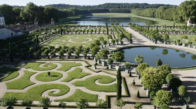 06-versaille-gardens