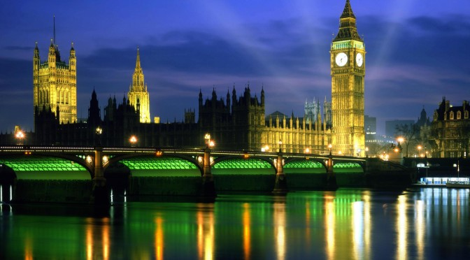 things-to-do-in-london-england-4
