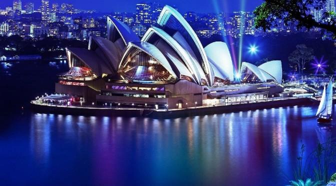Sydney-Australia-Best-Destination2